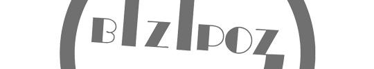 La empresa Bizipoz, confía en nosotros