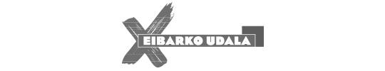 El Ayuntamiento de Eibar, confía en nosotros
