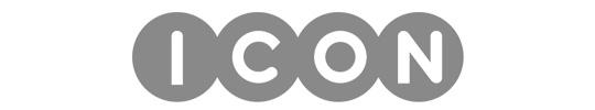 La empresa ICON, confía en nosotros