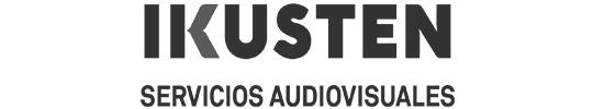 La empresa Ikusten, confía en nosotros