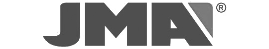 La empresa JMA, confía en nosotros
