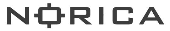 La empresa Norica, confía en nosotros