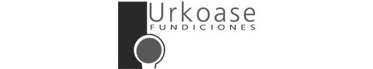 La empresa Urkoase, confía en nosotros